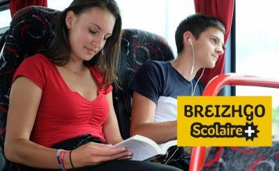 Région-Bretagne-BreizhGo-transport-scolaire-Finistère