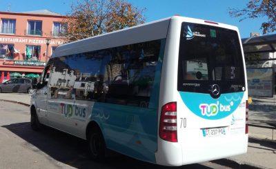 Tud-bus-information-transport-coronavirus