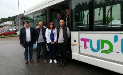 alain-roué-tud-bus-douarnenez
