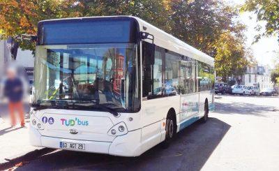 bus-douarnenez-reprise-activité-suite-covid-19
