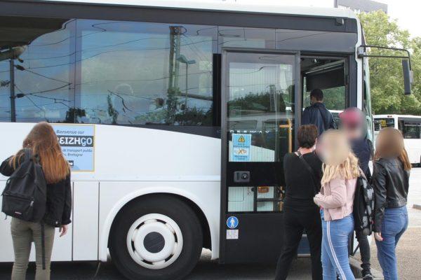 transport-scolaire-breizhgo-car-finistère-élèves