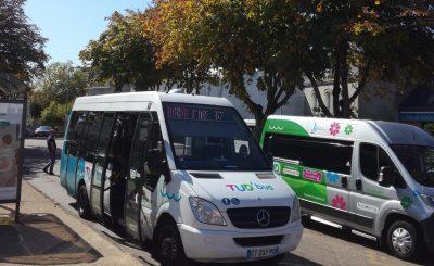 tud-bus-transport-urbain-douarnenez-finistère
